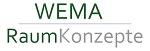 WEMA RaumKonzepte GmbH