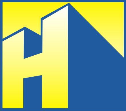 K.-H. Hoppe GmbH Bauunternehmen