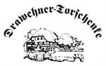 Drawehnertor Schenke