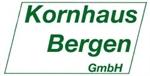 Kornhaus Bergen GmbH