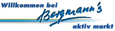 Bergmanns aktiv markt