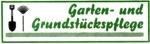 Eckhard Simon Garten- und Landschaftsbau Grundstückspflege