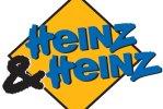 Heinz & Heinz Kunstdrucke, Einrahmungen