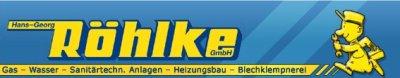 Hans-Georg Röhlke GmbH