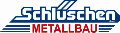 Schlüschen Metallbau GmbH