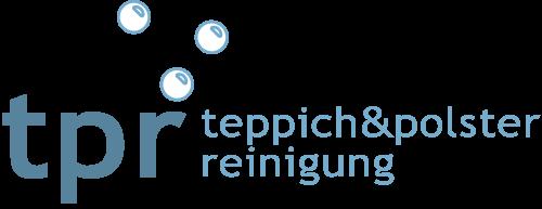 TPR Teppich- & Polster-Reinigung