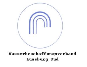 Wasserbeschaffungsverband Lüneburg Süd
