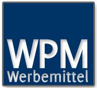 WPM - Werbemittel