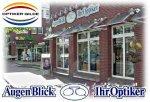 AugenBlick - Ihr Optiker