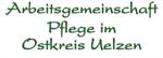 Alten- und Pflegeheim Weißenborn