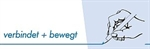 Linear- und Handhabungstechnik GmbH & Co. KG