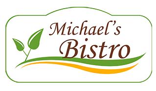 Michael's Bistro Brietlingen