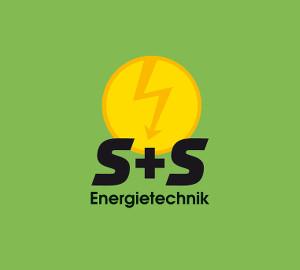 S + S Energietechnik GmbH