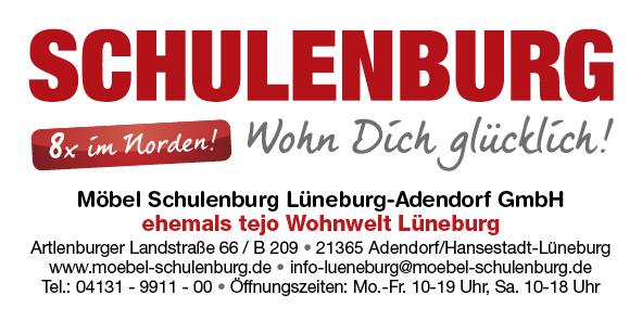 Möbel Schulenburg Lüneburg-Adendorf GmbH